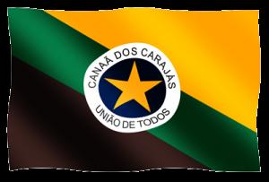 Canaã dos Carajas